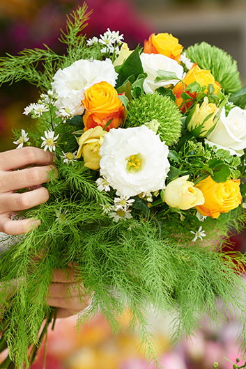 umele-kvety.jpg